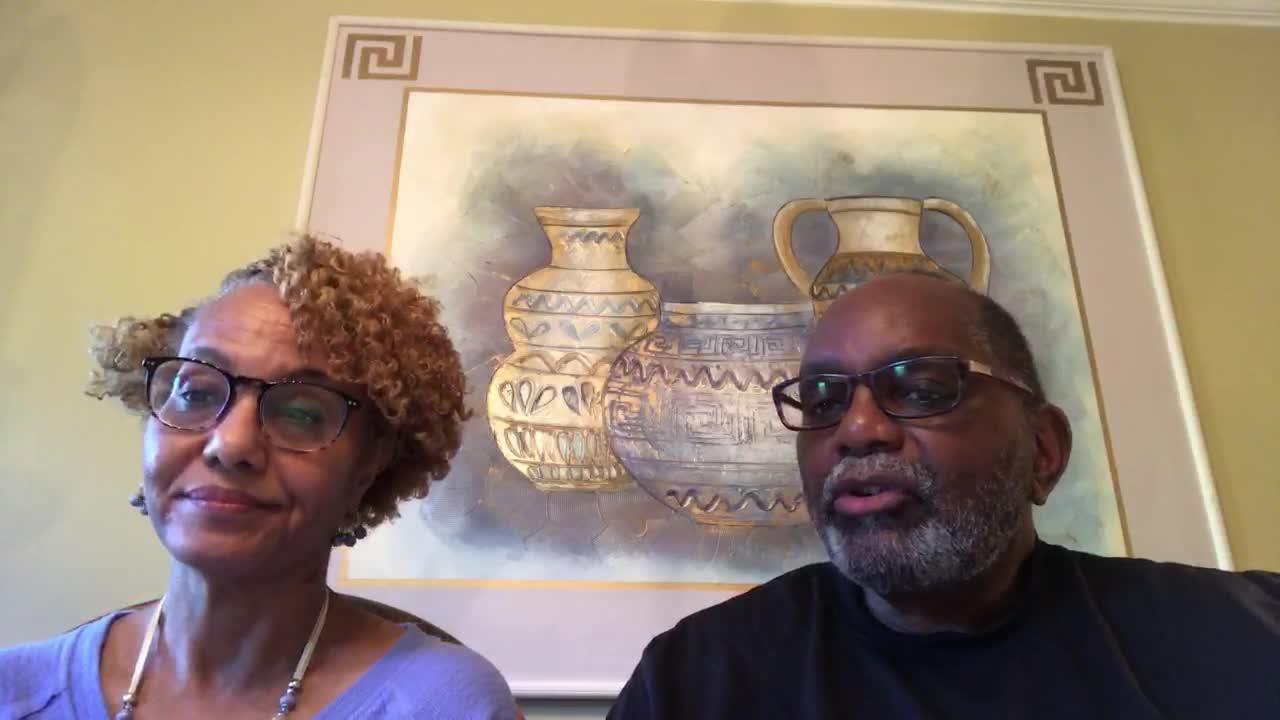 ATOP Live Bible Study on 29-Mar-21-22:59:06