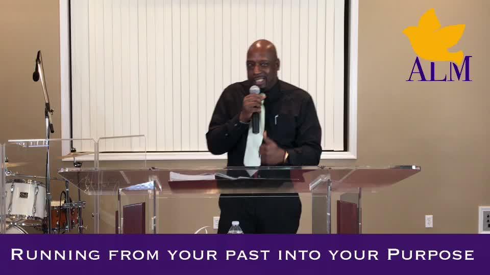 Abundant Life Ministries  on 21-Feb-21-16:34:03