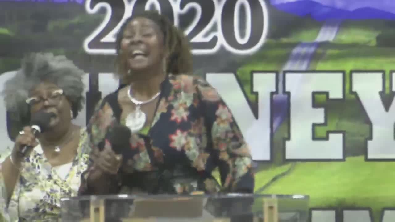 Cornerstone Peaceful Bible Baptist Church  on 27-Sep-20-11:30:16