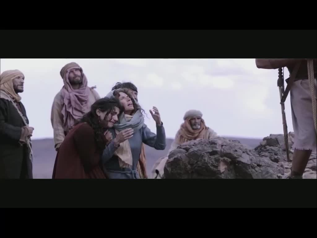 Family of God TV on 02-Apr-21-21:58:34