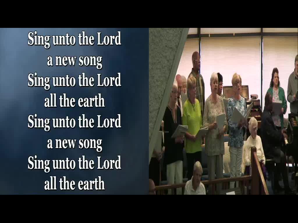 Family of God TV on 08-Mar-20-13:39:23