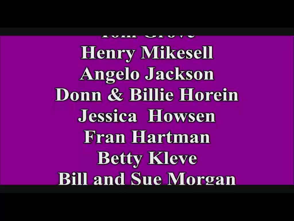 Family of God TV on 13-Mar-21-18:06:53