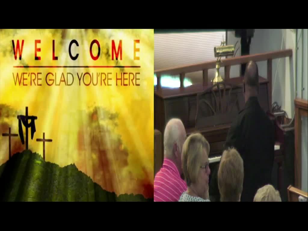 Family of God TV on 23-Feb-20-14:27:18