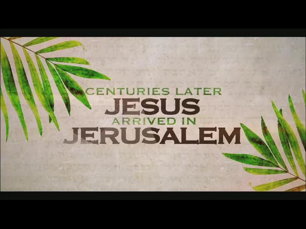 Family of God TV on 28-Mar-21-13:53:39