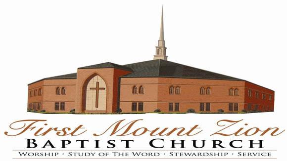 First Mount Zion Baptist Church  on 17-Nov-19-15:45:20