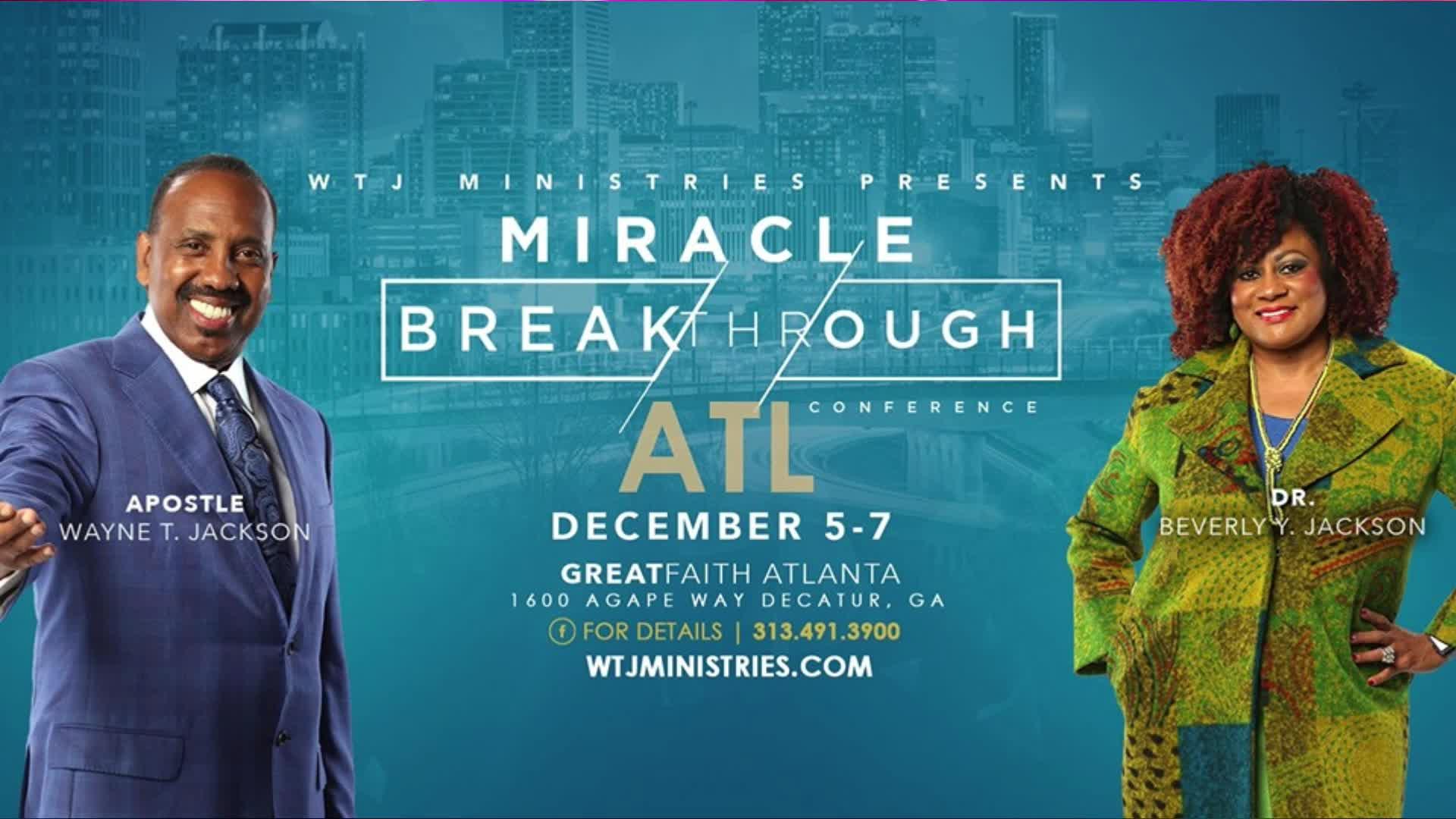 Great Faith Detroit on 07-Dec-19-15:00:40