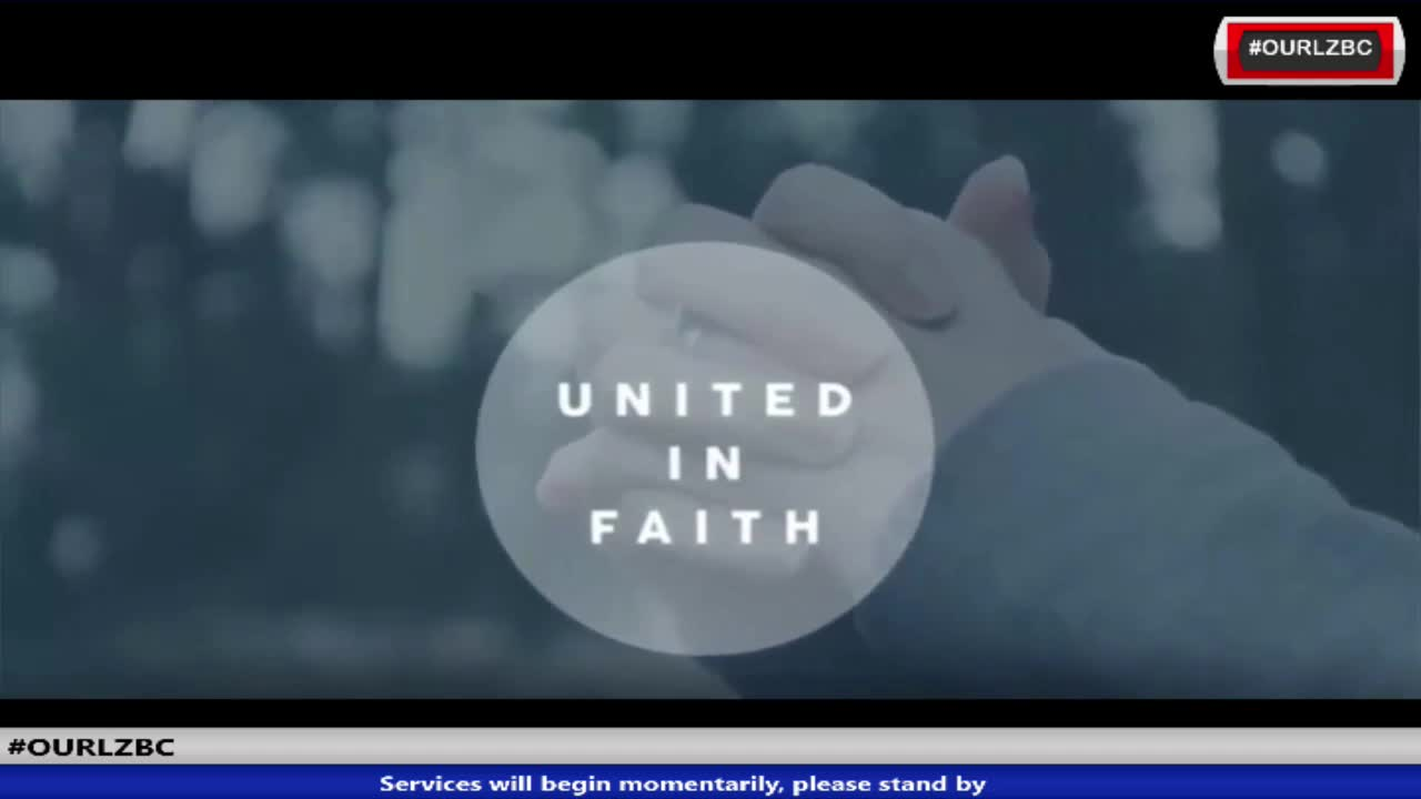 Little Zion Baptist Church TV  on Feb 21,2021 What Can We Learn From This?