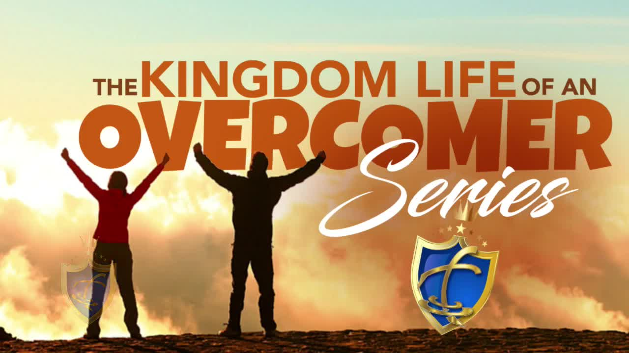 Mount Calvary International Worship Center on 11-Feb-21-00:55:10