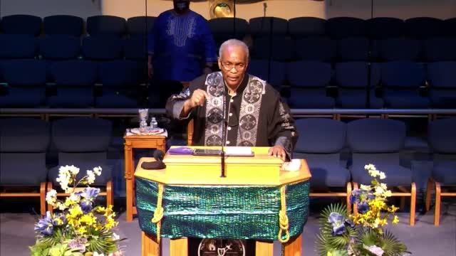 Mount Pleasant Baptist Church   on 21-Feb-21-16:34:03