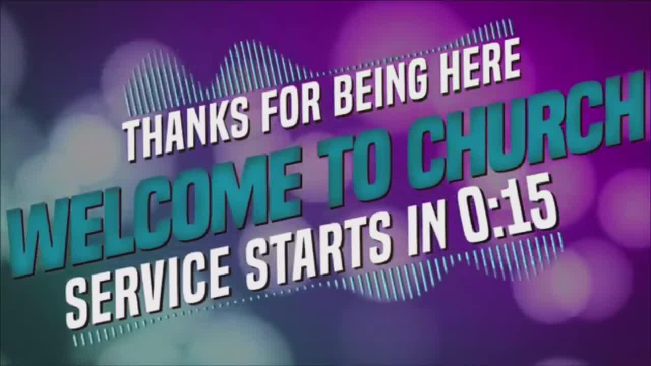 New Piney Grove Missionary Baptist Church  on 06-Sep-20-13:49:55