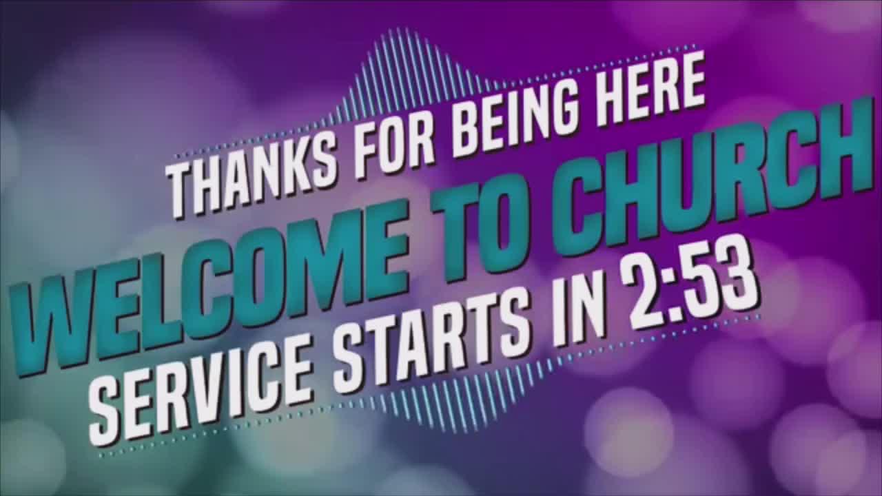 New Piney Grove Missionary Baptist Church  on 09-Aug-20-13:47:09