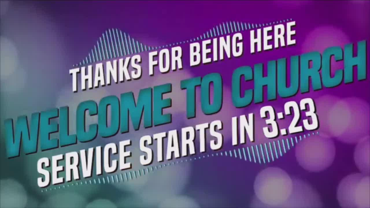 New Piney Grove Missionary Baptist Church  on 11-Oct-20-13:46:39