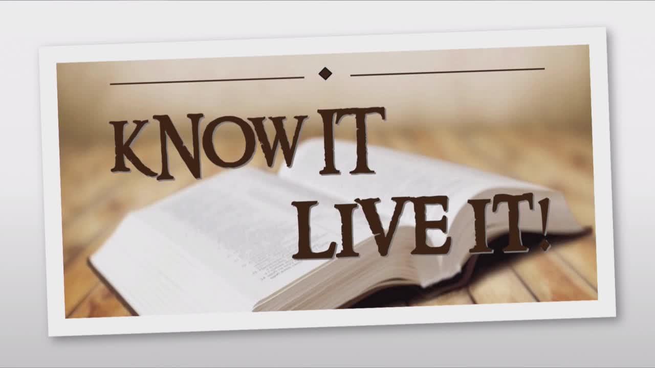 New Piney Grove Missionary Baptist Church  on 14-Apr-21-23:14:42