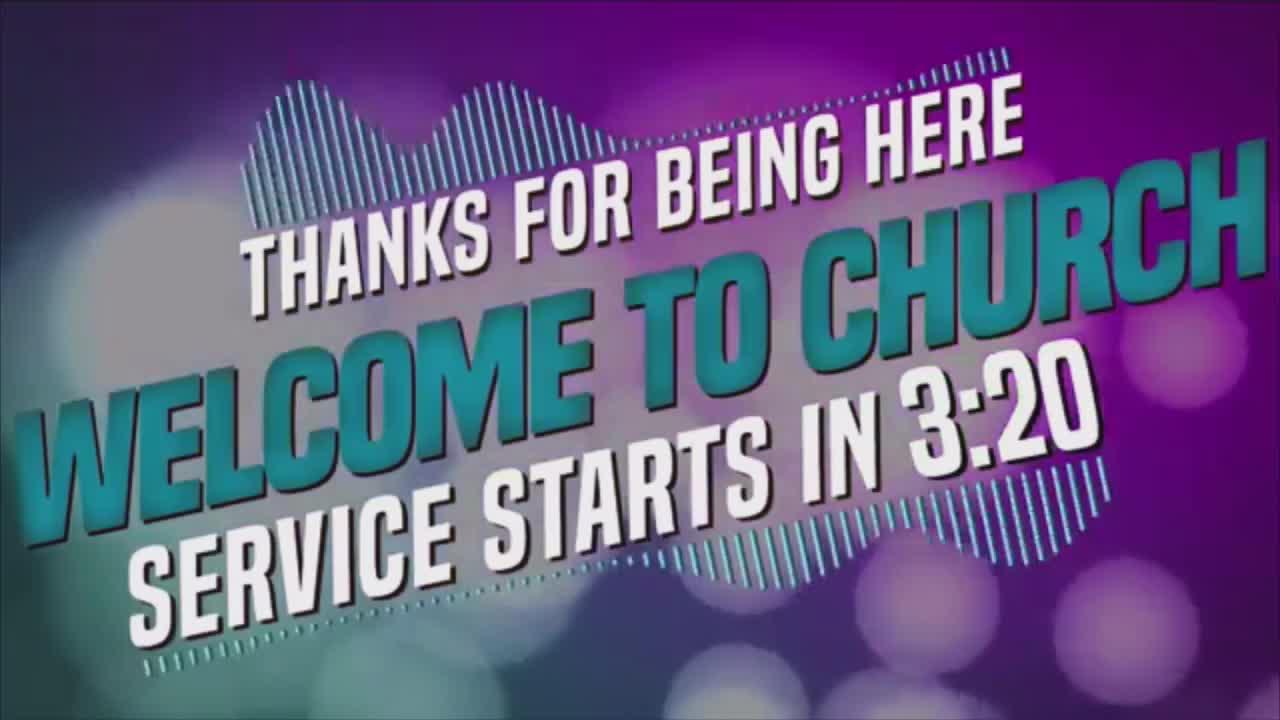 New Piney Grove Missionary Baptist Church  on 16-Sep-20-23:16:42