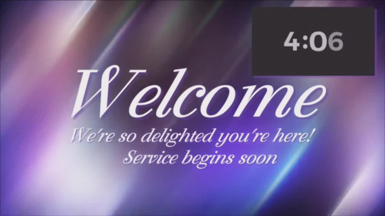New Piney Grove Missionary Baptist Church  on 18-Apr-21-13:46:36