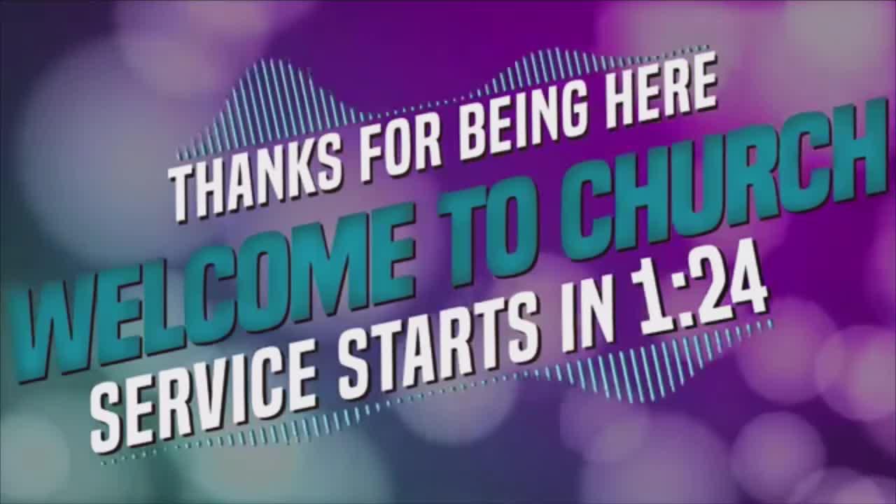 New Piney Grove Missionary Baptist Church  on 23-Aug-20-13:48:56