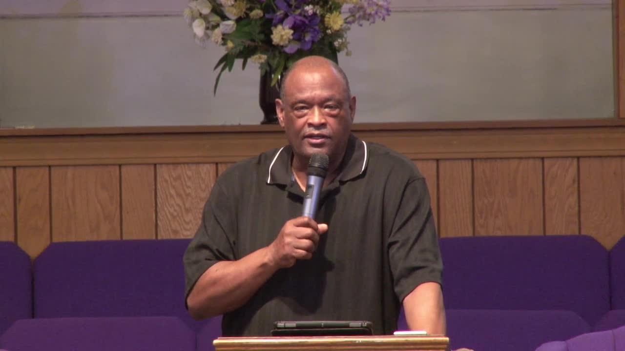 New Piney Grove Missionary Baptist Church  on 23-Sep-20-23:22:50