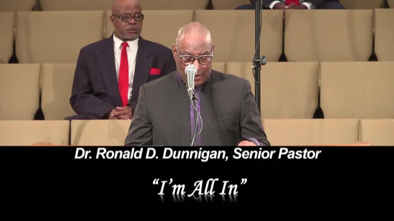 Pleasant Hill Baptist Church Live Services  on 08-Nov-20-12:30:09