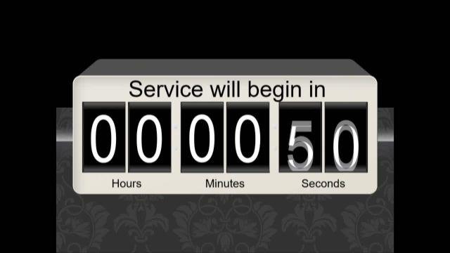 Pleasant Hill Baptist Church Live Services  on 17-Nov-19-15:48:58