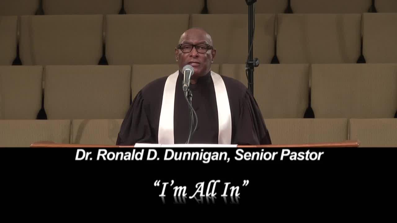 Pleasant Hill Baptist Church Live Services  on 22-Nov-20-12:25:52