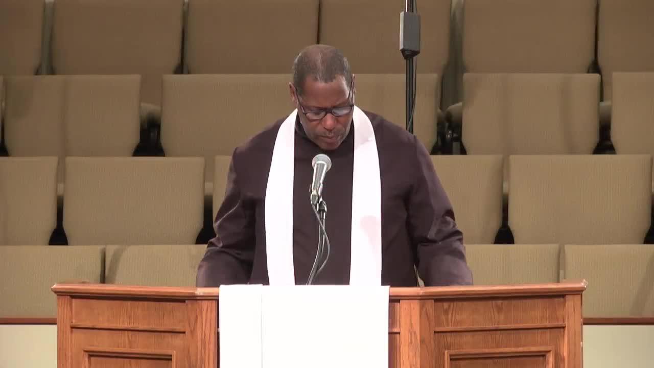 Pleasant Hill Baptist Church Live Services  on 26-Apr-20-07:24:45