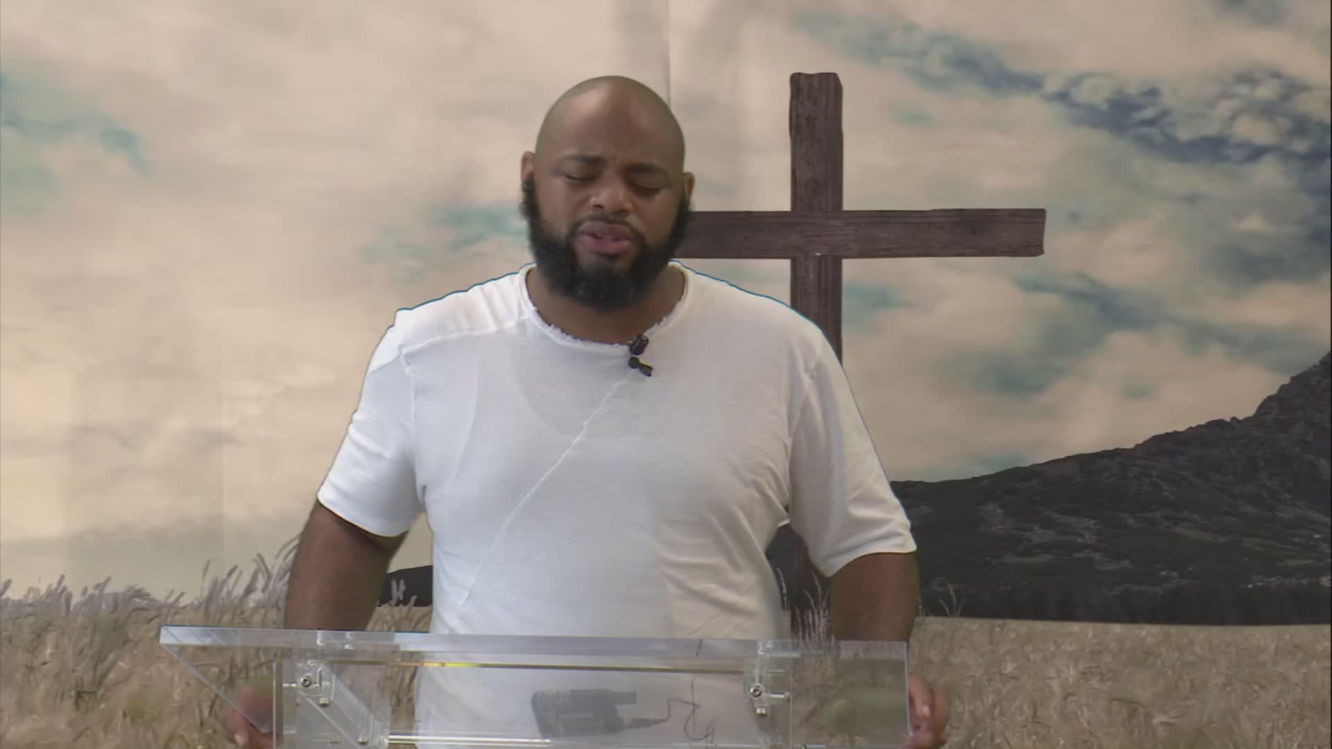 Saint Philip African Methodist Episcopal Church on 04-Nov-20-02:00:06