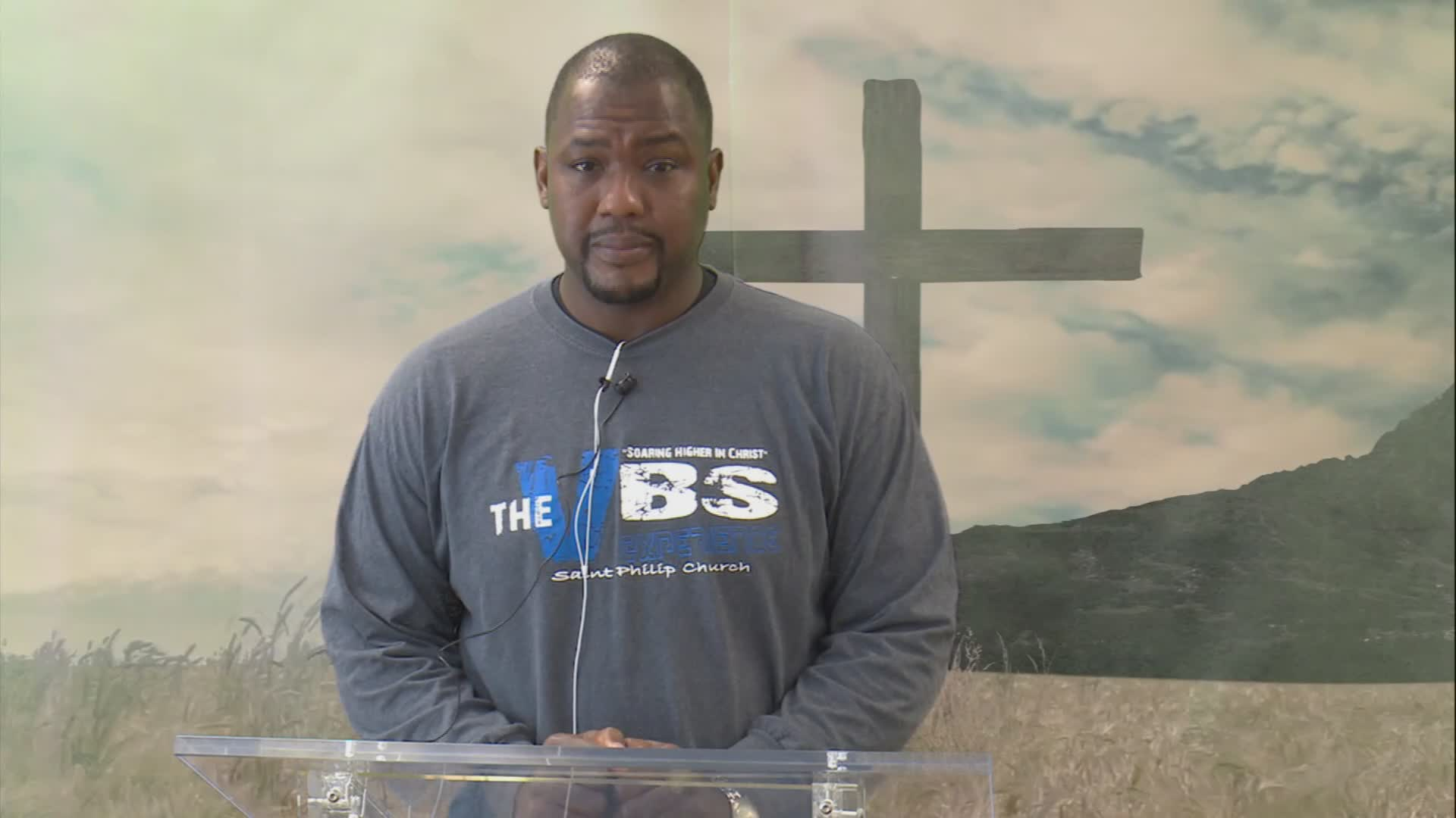 Saint Philip African Methodist Episcopal Church on 04-Nov-20-03:00:07