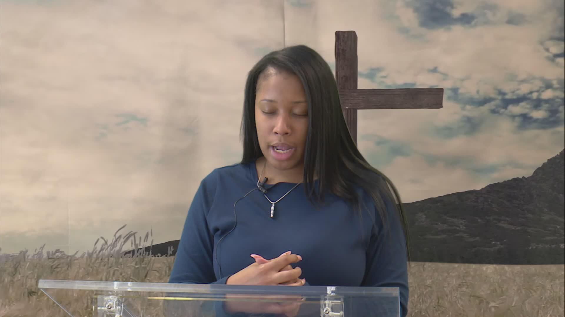 Saint Philip African Methodist Episcopal Church on 04-Nov-20-05:00:21