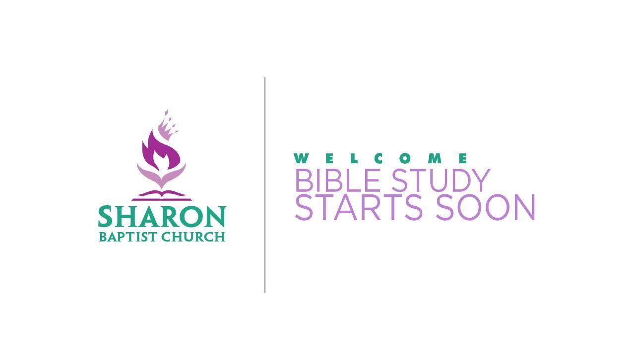 Sharon Baptist Church Philly on 12-Jan-21-23:45:06