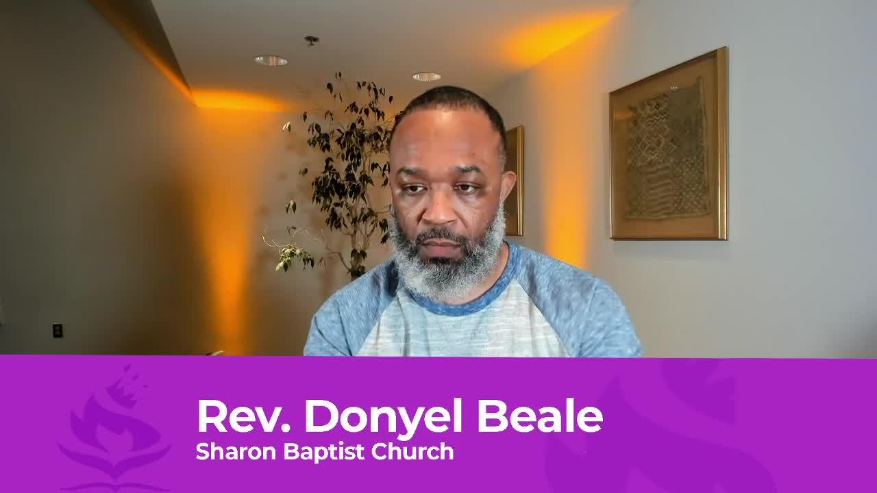 Sharon Baptist Church Philly on 17-Nov-20-23:50:11