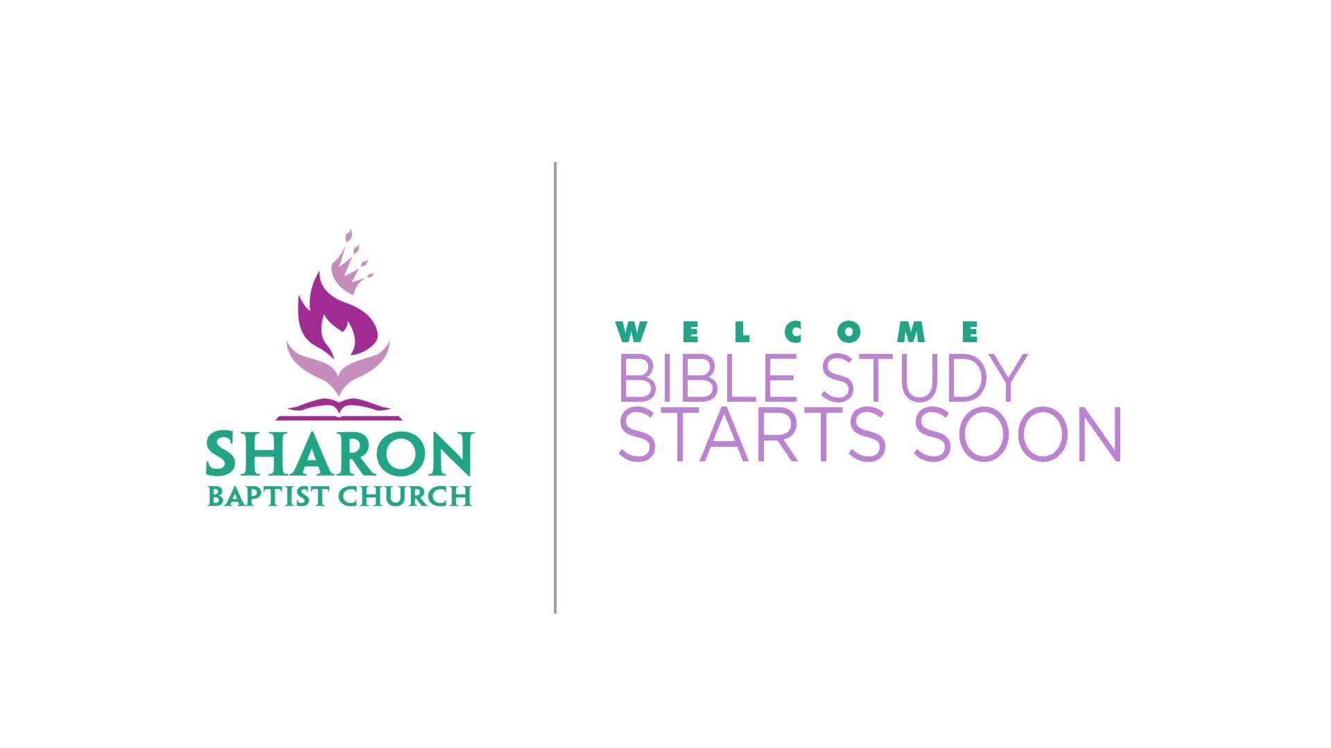 Sharon Baptist Church Philly on 22-Dec-20-23:46:14