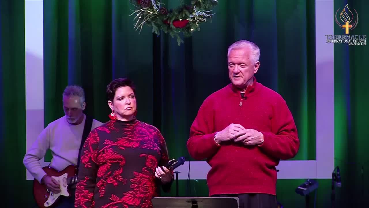 A Night Of Worship   on 03-Dec-20-00:57:54