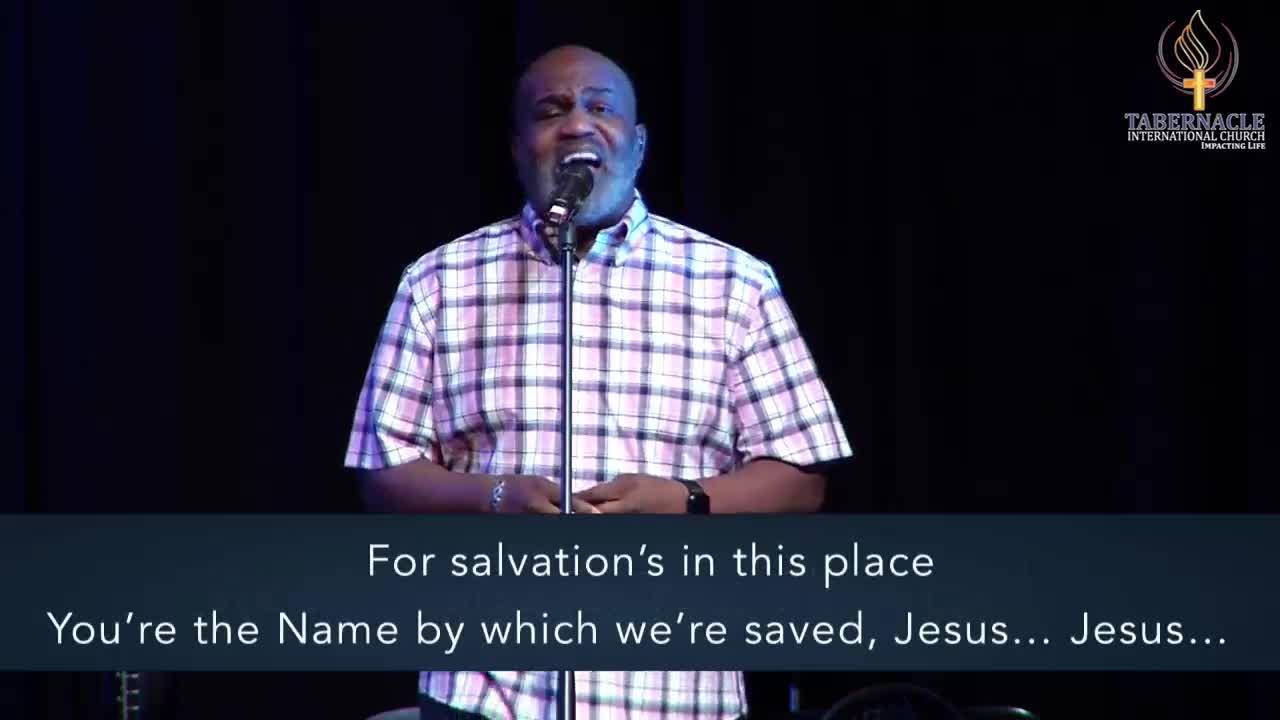 Prophetic Vision   on 07-Jun-20-09:54:55