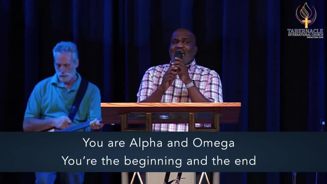 Praying for Enlightenment   on 08-Jul-20-23:23:48