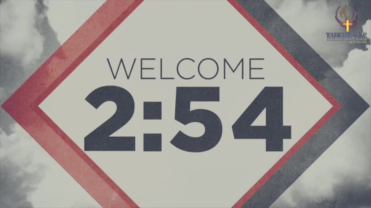 The Divine Reversal   on 15-Apr-20-19:17:21