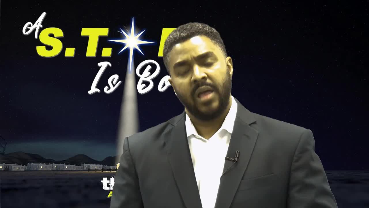 Disruptorshow34 - A STAR is Born - Transformer