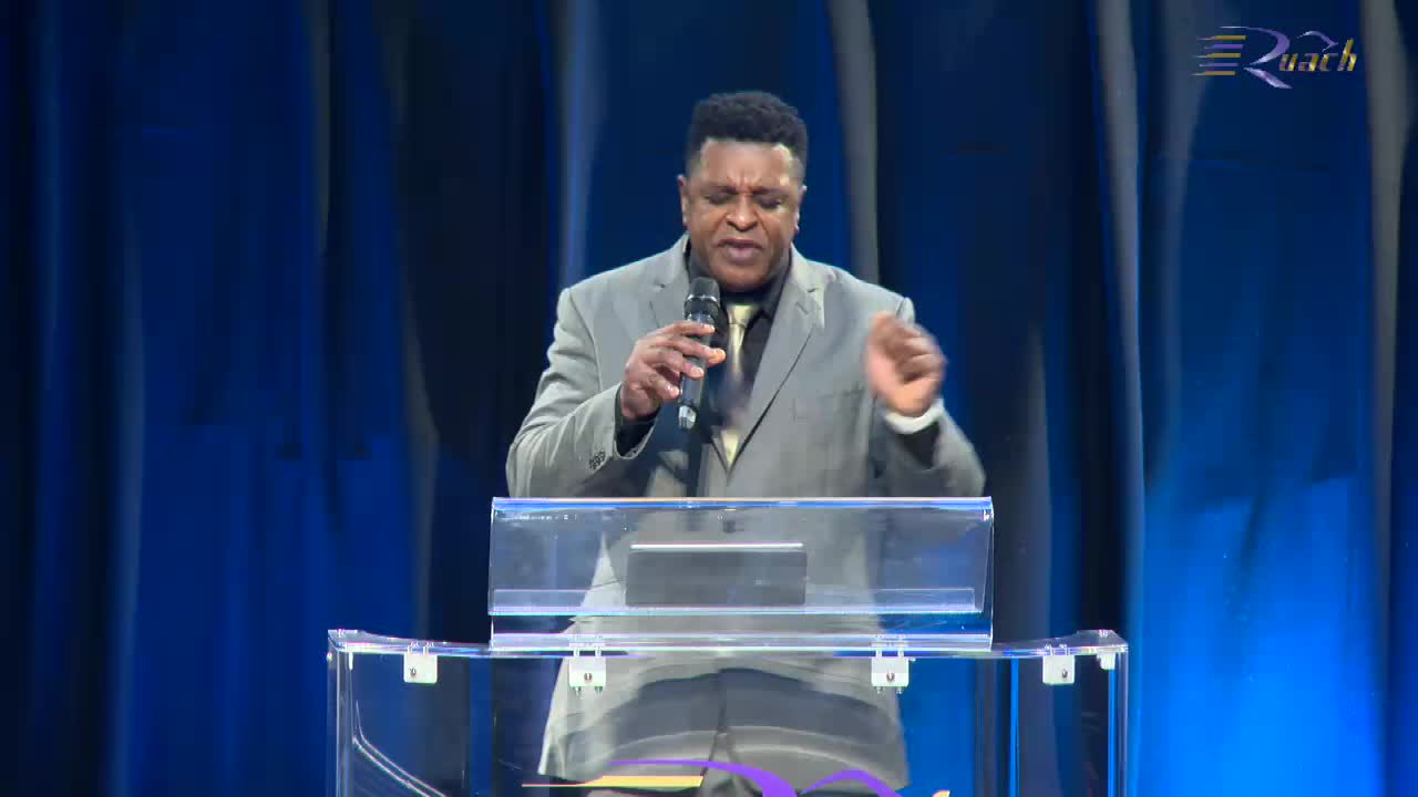 Live Broadcast Worship Online on 16-Feb-20-12:48:35.