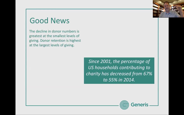 Jon Bennett - Bennett-Jon-Data Driven Generosity