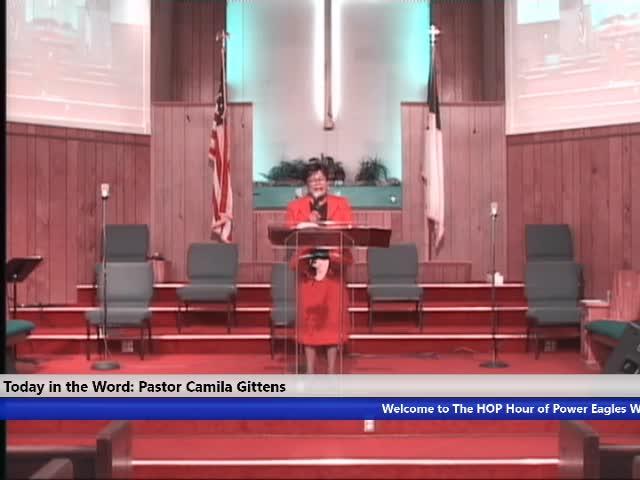 20200920 SUN 830AM Pastor Camila Gittens - 20 September 2020 - 08-38-51 AM