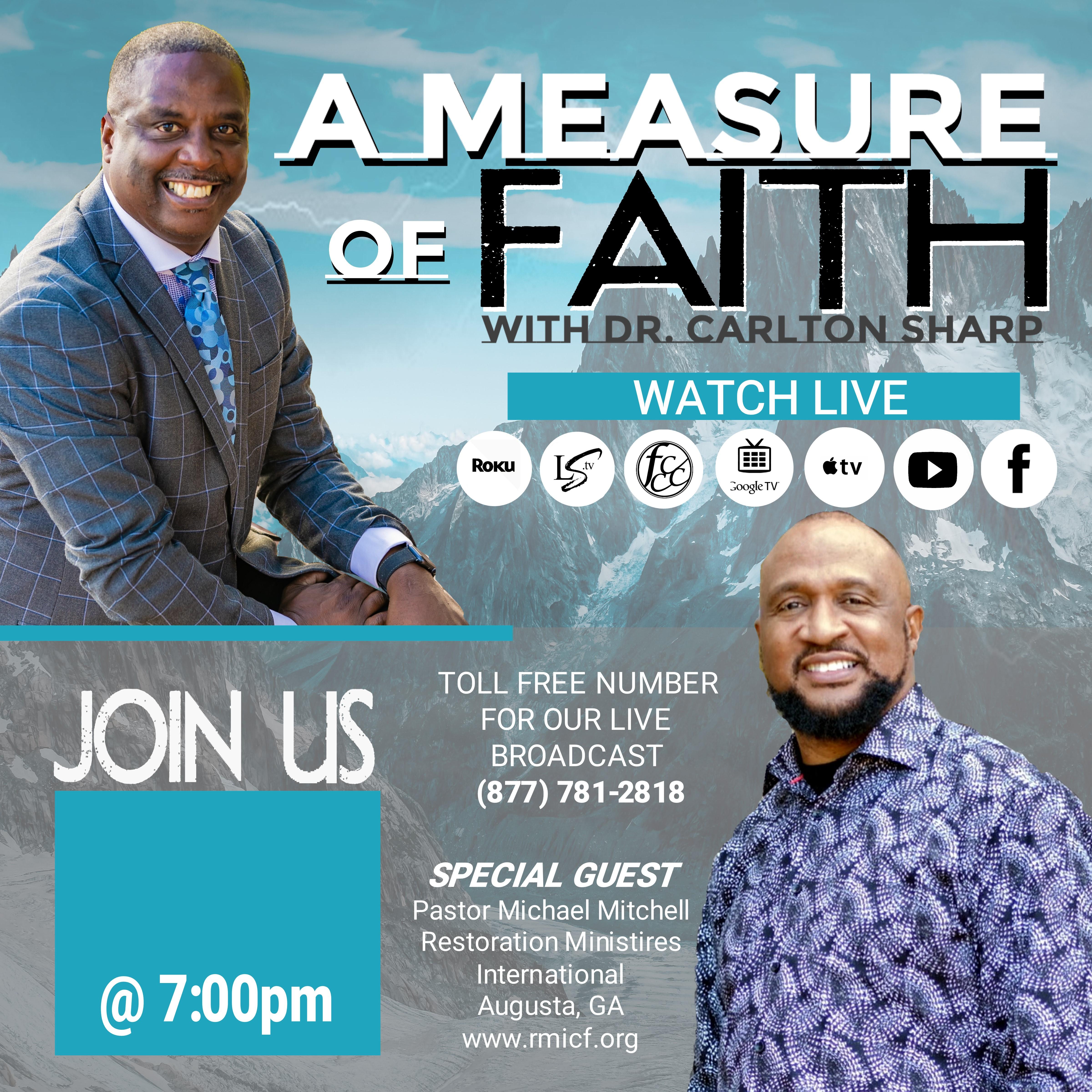 Hold On To Your Faith mp3