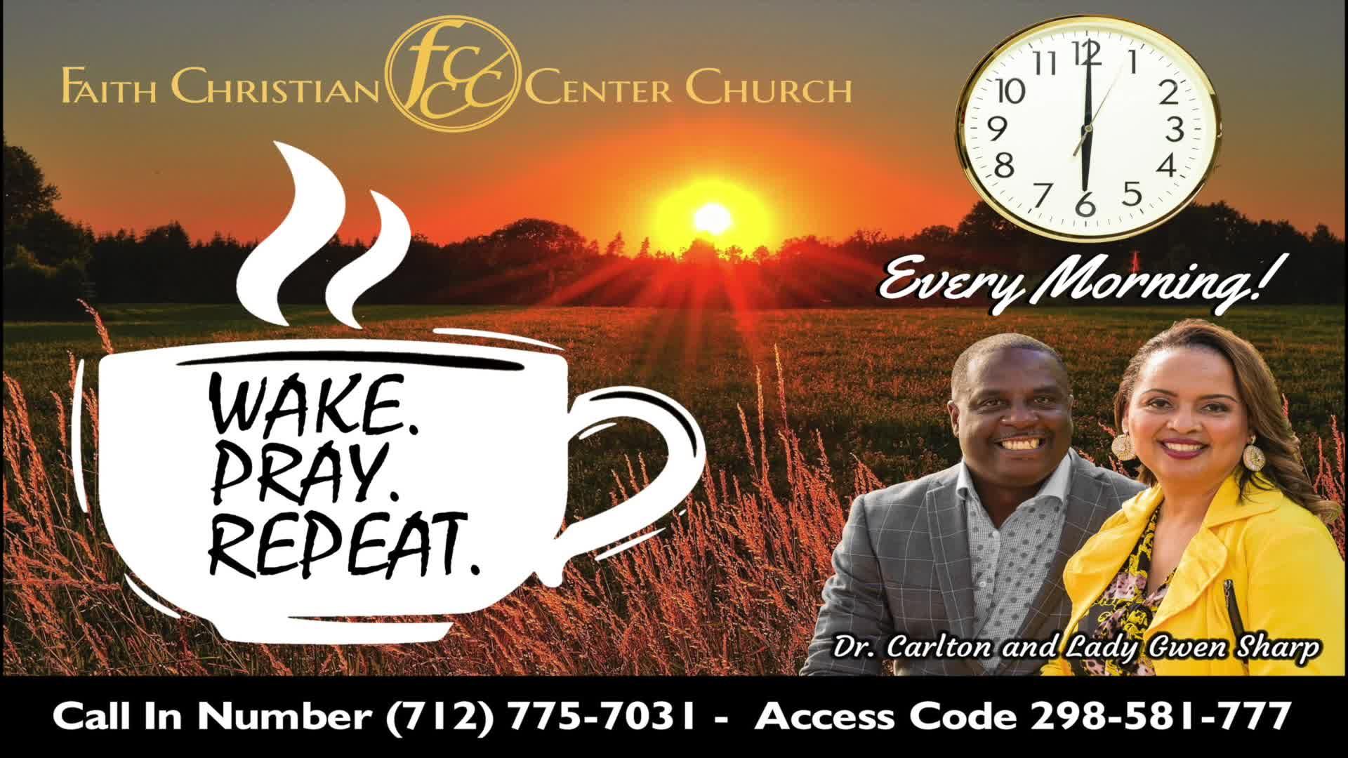 Share Your Testimony Faith Nugget