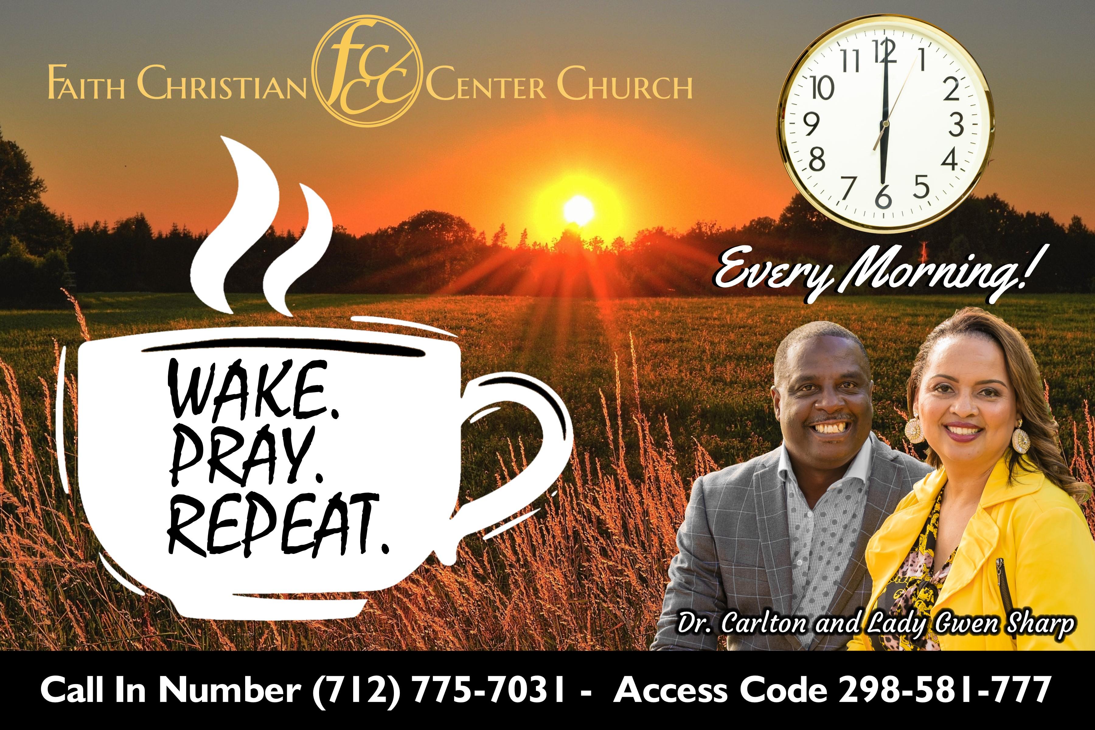 Receive Holy Spirit Faith Nugget