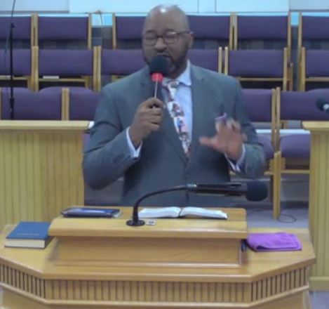 11 am, Functions of a Godly Father, Pastor Taft Quincey Heatley6/16/2019