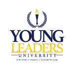 Young Leaders University Photo