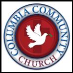 Columbia Community Church Photo