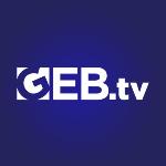 GEB Network
