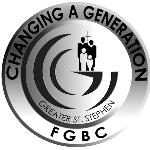 Changing A Generation FGBC