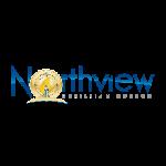 northview safe-harbor