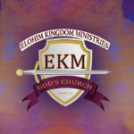 Elohim Kingdom Ministries Photo