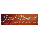Jones memorial COGIC